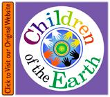 Children of the Earth Original website
