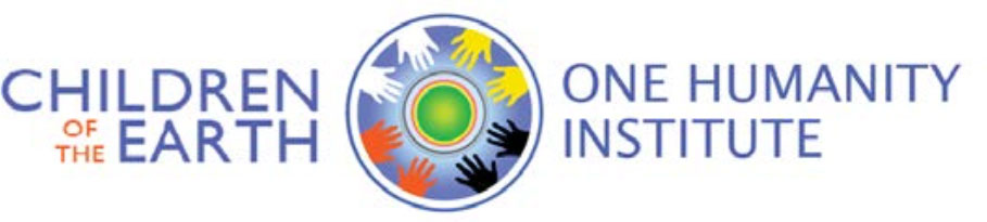 One Humanity Institute