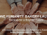 One Humanity Bakery