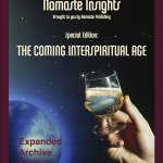 COE in The Coming Interspiritual Age
